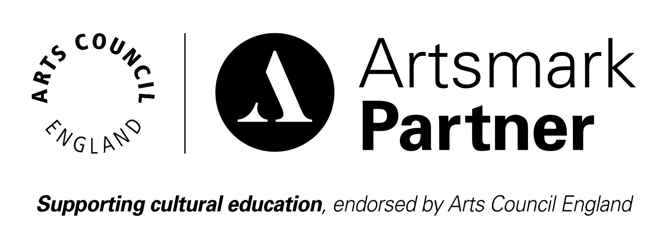 AM01 Partner CMYK logo-1